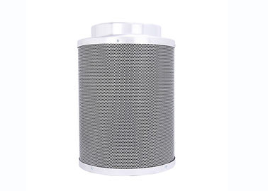 China Hydroponic Ventilation  Activated Carbon Air Purifier  200mm - 1200mm Height Custom supplier