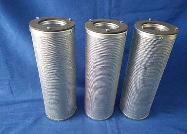 China Residential  Activated Carbon Air Filter Replacement  Pellet Carbon Yype supplier