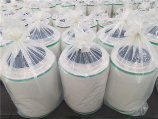 China Big Airflow  Room Carbon Filter Hydroponics  Removing Carbon Dioxide From The Atmosphere supplier