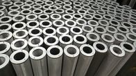 China Bayonet 145mm X 250mm HEPA Activated Carbon Air Filter Cylinder For Frame 610mm X 610mm factory
